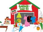 garage-sale-81