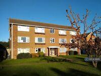 2 bedroom flat in Shaftesbury Road, Canterbury, CT2 (2 bed) (#1061191)