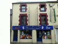 16-18 Bridge Street Omagh