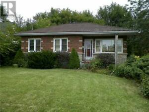 21 POTTS Road Simcoe, Ontario