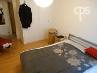 spare room to rent, City center Belfast