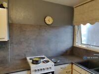 1 bedroom in Brooklands Court, London, CR4 (#1109415)