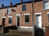 25 Ainsworth Street, 2 bedroom property available immediately £325 PCM