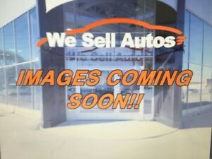 2012 Ford Focus SEL *BTOOTH *CRUISE CONTROL *HTD SEATS