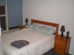 Length of stay negotiable. Price includes wifi and all bills. Adelaide CBD Adelaide City Preview