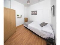 MODERN DOUBLE ROOM AVAILABLE FOR JUST 325!! ALL BILLS INCLUDED!