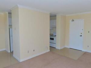 Beautifully Designed 3 Bedroom Suites. Kitchener / Waterloo Kitchener Area image 4
