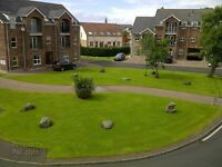 (1st June - 30th) PORTSTEWART HOLIDAY HOME RENTAL PORTRUSH COLERAINE AREA (11 MILLSTONE PARK)