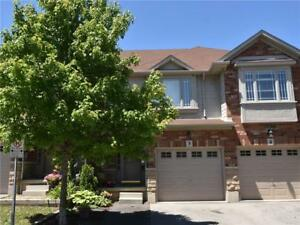 3 242 UPPER MOUNT ALBION Road Stoney Creek, Ontario