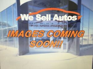 2014 Ford Focus SE *BLUETOOTH *TRACTION CONTROL *KEYLESS ENTRY