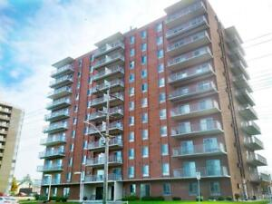 Sarnia 2 Bedroom Large Apartment for Rent: 11 Derby Lane```
