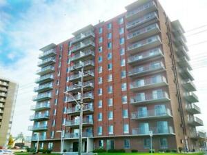 Sarnia 1 Bedroom Furnished Apartment for Rent: 11 Derby Lane