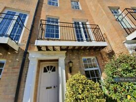4 bedroom house in Holly Lodge, Poole, BH13 (4 bed) (#1154401)