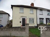 31 Graymount Park, Belfast BT36 6LY 3 Bedroom £495PCM