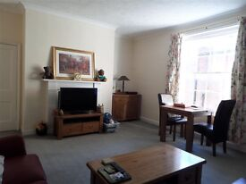 PRIVATE LANDLORD, CHARACTER ,2 BED, 1ST FLOOR, FAKENHAM TOWN CENTRE £625
