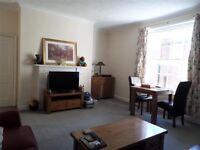 PRIVATE LANDLORD, CHARACTER ,2 BED, 1ST FLOOR, FAKENHAM TOWN CENTRE £625