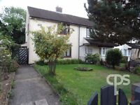 10 Tildarg Avenue, Belfast BT11 9LW, 3 Bedrooms £525PCM