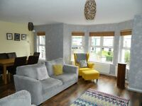******BEAUTIFUL FIRST FLOOR 2 BED APARTMENT*******
