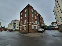 3 bedroom flat in Culpin House, London, E2 (3 bed) (#1091831)