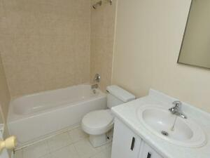 Picturesque and Spacious Bachelor, 1, 2, & 3 Bedroom Suites! Kitchener / Waterloo Kitchener Area image 3