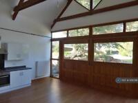 2 bedroom house in Bishops Barton, Wellington, TA21 (2 bed)