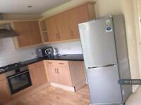1 bedroom in Godwin Way, Stoke On Trent, ST4