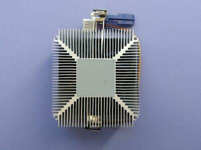AMD Prozessor-Kühler für Athlon X4 740 Socket FM2 AMD