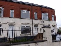 1 Bedroom flat to rent on the Crumlin Road, Belfast
