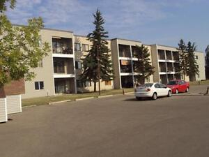 Westwind Apartments -  Apartment for Rent Wetaskiwin