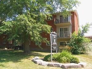 Special: 1 Month FREE on Beautiful 2 Bedroom Suites London Ontario image 3