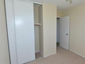 Beautifully Designed 3 Bedroom Suites. Kitchener / Waterloo Kitchener Area image 6