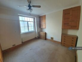 1 bedroom flat in Rasper Road, London, N20 (1 bed) (#367249)