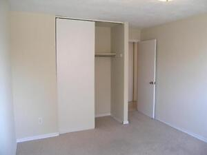 Free month on Conveniently Located 2 Bedroom Suites! Kitchener / Waterloo Kitchener Area image 2