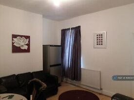 1 bedroom in Plymouth Grove, Manchester, M13 (#1108007)