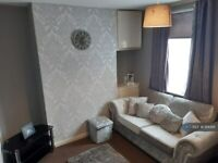 2 bedroom house in Recreation Drive, Shirebrook, Mansfield, NG20 (2 bed) (#1114416)