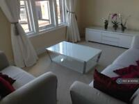 1 bedroom flat in Nantwich Road, Crewe, CW2 (1 bed)