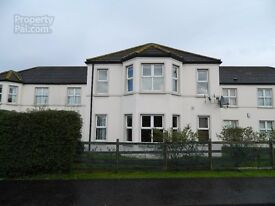 ******BEAUTIFUL 2 BED APARTMENT*******FIRST FLOOR, GAS HEATING, UPVC, PARKING