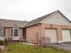 4453 CHRISTOPHER Court Lincoln, Ontario