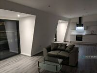 2 bedroom flat in Irwell Chambers, Liverpool, L3 (2 bed) (#1053643)