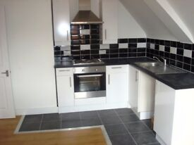 """BITTERN PARK"" MODERN TWO BED APARTMENT £750.00PCM"