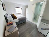 1 bedroom in Mawney Road, Romford, RM7 (#1016155)