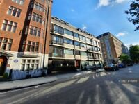 2 bedroom flat in Guilford Court, London, WC1N (2 bed) (#1112891)