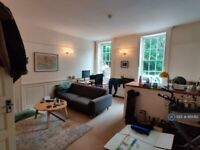 1 bedroom flat in Dowry Square, Bristol, BS8 (1 bed) (#861082)