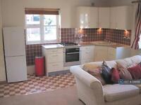 1 bedroom flat in Farncombe Street, Farncombe, GU7 (1 bed)
