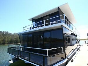 Boat Building Business! POA Echuca Campaspe Area Preview