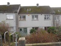 3 bedroom house in Balnagask Road, Balnagask, Aberdeen, AB11 8RH