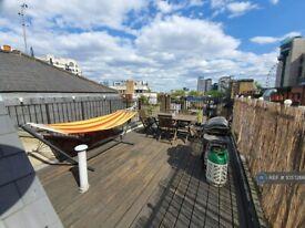 1 bedroom in John Adam Street, London, WC2N (#1057266)