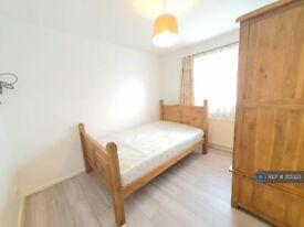 1 bedroom in Fowey Close, Wellingborough, NN8 (#313323)