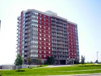 Richardson Wharf - 1066 King St W (1bd) - City Views