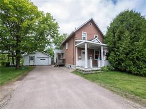 574 GIROUX STREET Pembroke, Ontario